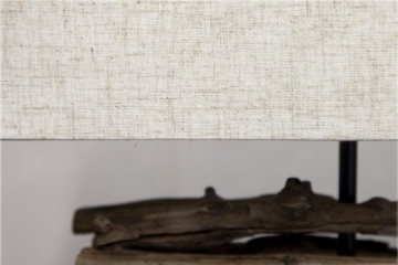"""Invicta Interior Design-Lampe """"PERIFERE"""""""