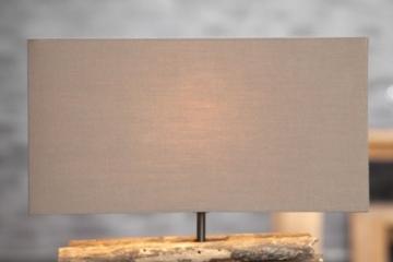 """DuNord Design-Tischlampe """"Rerifere"""""""
