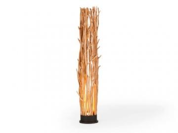 "Stehlampe ""Skove"", 150cm"