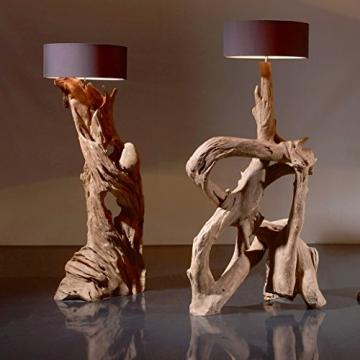 "Stehlampe ""RIAX XL"", 200 cm"