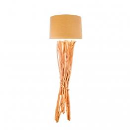 treibholz-lampe-romantico-in-honigfarben-mit-geflecht