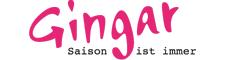 Gingar Logo