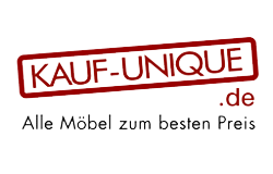 Kauf Unique Logo