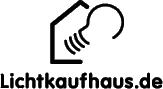 Lichtkaufhaus Logo