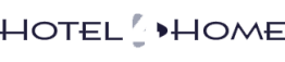 hotel4home Logo