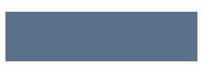 miaVILLA Logo